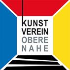 Kunstverein obere Nahe Logo